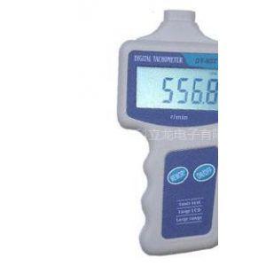 KL-0071 激光转速表光电转速表
