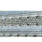 供应河北热镀锌钢管型号|镀锌管尺寸规格