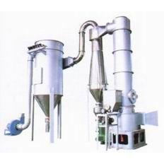 丰日设备出售:多晶硅专用干燥机,碳化硅闪蒸干燥机,