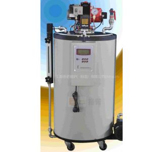 供应浴室燃油热水锅炉
