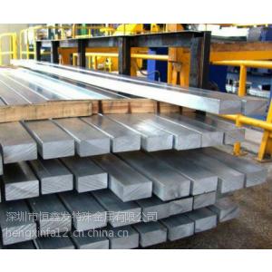 供应供应ADC12 ADC12Z ADC14 Al99.0Cu Al-Mn1 Al-Mn1Cu铝合金
