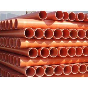 各种规格型号高压电力管,高压电力管先进设备,高压电