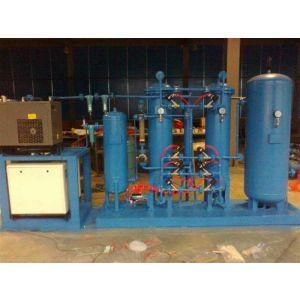 供应制氧机*氧气机*制氧机设备
