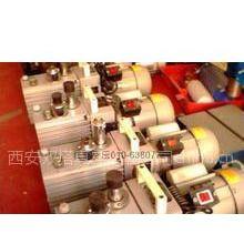 供应西安2XZ-2真空泵实验室用,宝鸡,榆林,汉中,延安,兴平,渭南,铜川TRP-24,XD-020