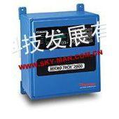 供应拉姆齐MT2001皮带秤仪表