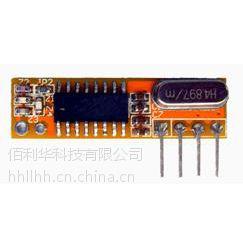 供应RXB12ASK超外差接收模块RXB12 YXR15