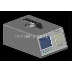 供应烟度计 /废气分析/汽柴两用尾气分析仪 型号:TS88SV(优势)库号:M260747
