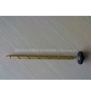 厂价供应EPSON M-U110II原厂丝杠