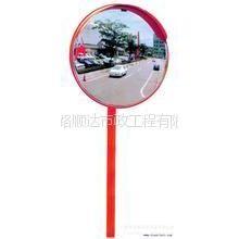 北京道路广角镜反光镜凸面镜厂家