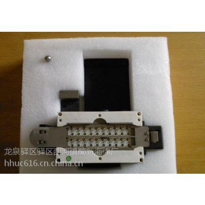供应成型泡沫包装/成型缓冲泡沫包装/成型防震泡沫包装