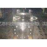 供应辽宁液压阀体化学镀镍表面处理加工