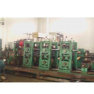 供应高频焊管机(89机组)