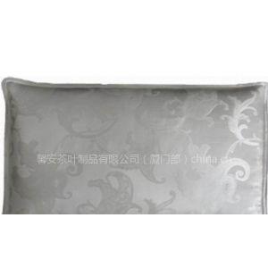 供应凌云圣气茶香枕、茶枕、茶叶枕头、茶枕销售、批发