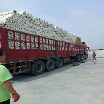 供应硅酸盐管、硅酸盐管专业生产厂家报价