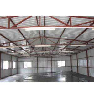 供应北京海淀区彩钢房搭建安装 彩钢板房安装68605398