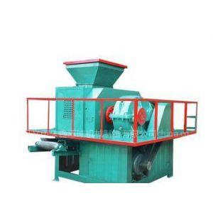 供应除尘灰压球机价格_型煤压球机产地