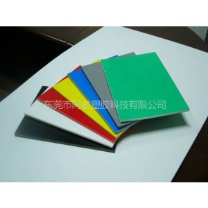 供应优质塑料PEEK板材PEEK棒热塑性特种工程材料