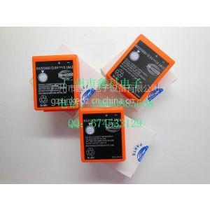供应供应原装德国HBC遥控器电池BA223030 3.6V 2100mAh