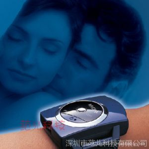 供应正品止鼾器 打鼾理疗仪厂家生产保健用品 改善睡眠 畅销欧美
