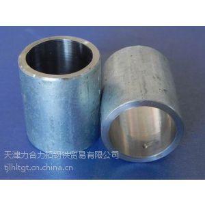 供应内衬不锈钢热镀锌钢管现货