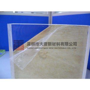 供应深圳透明有机玻璃板-龙岗有机玻璃板厂家-布吉有机玻璃板加工