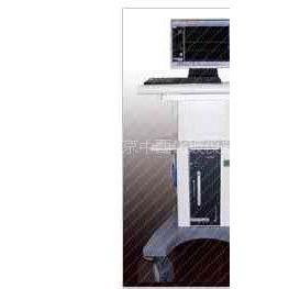 多功能组合监护仪 型号:M202014
