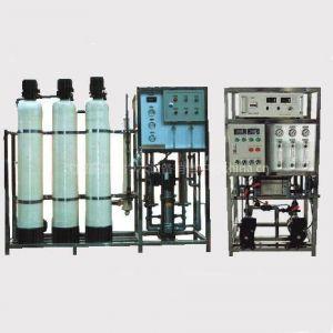 供应大连净水器|RO反渗透设备沈阳抚顺辽阳吉林