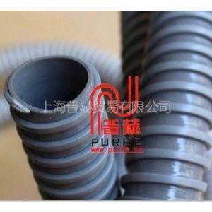 供应定型管,定位管,折叠管,PP折叠钢丝软管