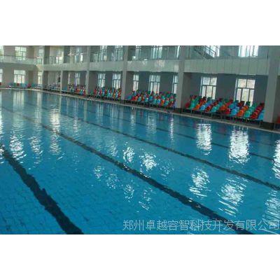游泳池水处理系统,温泉水循环处理设备,泳池设备厂家