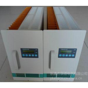 供应自冷电源模块YM22010Z