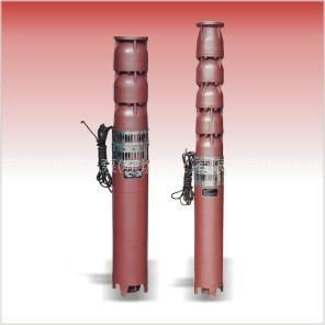 供应供应温泉专用热水潜水泵