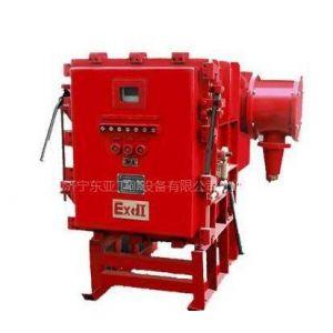 供应PBG1矿用隔爆型高压真空配电装置