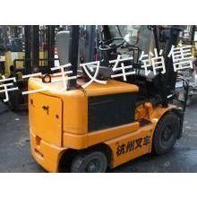 供应天津北京唐山廊坊武清二手叉车出售!收购13582775749