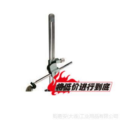 OBISHI/大菱计器水平仪MA102(PH-3)原装进口
