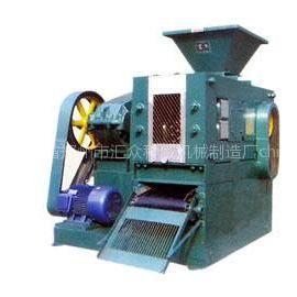 供应国内萤石粉压球机设备供应商