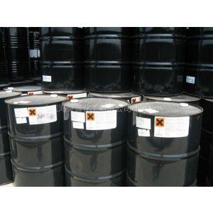供应聚合MDI(粗MDI)