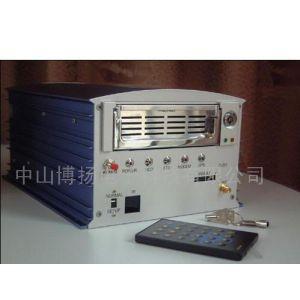 供应无线视频、数据传输、硬盘录像、网络监控系统