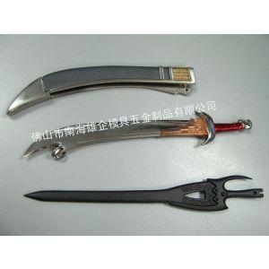 供应锌合金压铸、压铸、压铸模具、压铸加工、广东压铸厂、锌合金压铸公司、西餐刀叉