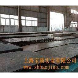 供应厚热轧65Mn板规格65mn冷轧带钢下料尺寸