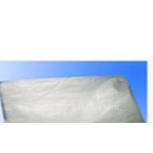 百里挑一 降解塑料膜供应商【无锡降解薄膜NO1】惠灵塑料厂