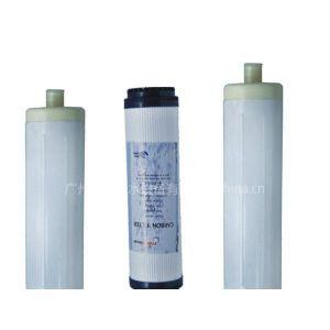供应聚丙烯滤芯(PP)、限时让利出售