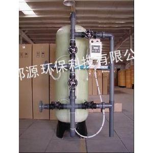 供应天津过滤式全自动海绵铁除氧器设备