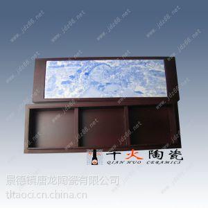 供应定制陶瓷工艺品,陶瓷摆件,陶瓷装饰