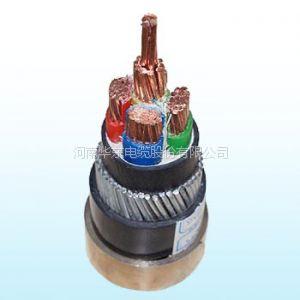 郑州华东牌电缆现货直销价格便宜纯国标