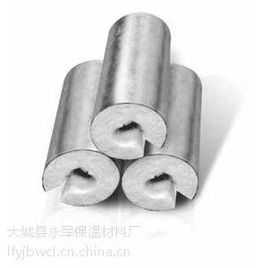 供应无甲醛环保玻璃棉管,A级无甲醛玻璃棉板,A级无甲醛玻璃棉生产批发