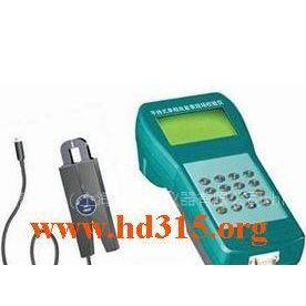 单相电度表校验仪,手持式单相电能表现场校验仪,便携式单相电度表校验仪M180777