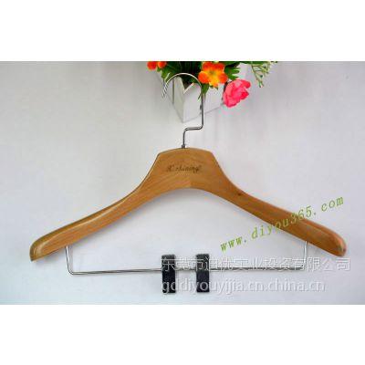 生产各类服装品牌衣架 裤架