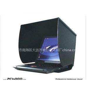 供应笔记本电脑套(QAH0904010)