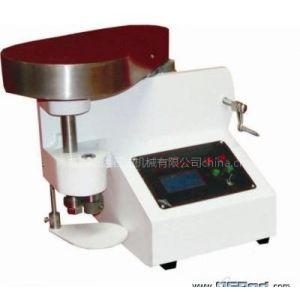 供应润滑仪,极压润滑仪,极限压力润滑仪EP-2A