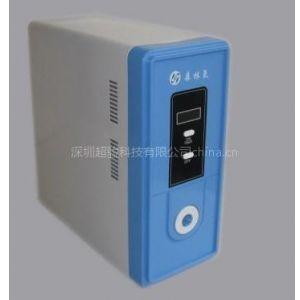 供应制氧机--森林氧家用制氧机普及版-蓝